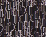 Parallax-sigil-final_thumb