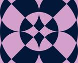 Rrrasset_3harlequin7_thumb