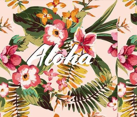 6uploveys_aloha_shop_preview