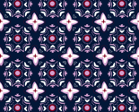Rrrrmosaic_orchid_and_navy_thumb