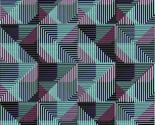 18x18_amazing_patt_6_thumb