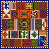 Spoonflower_-_african_quilt_36x36x150_final_shop_thumb