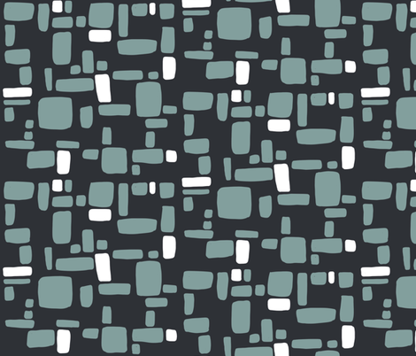 IMG_0044 fabric by beesweet on Spoonflower - custom fabric