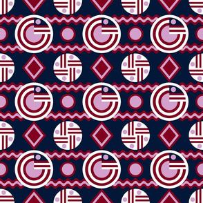 Rgeometric-6-in-final_shop_thumb