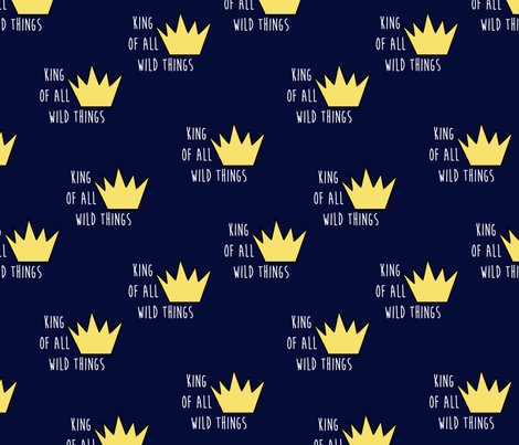 Wild_things_toss-navy-01_shop_preview