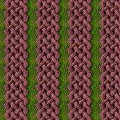 Rcelticknotgreen_ed_shop_thumb