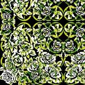 Rrrrrrcamo-roses_ed_ed_ed_shop_thumb