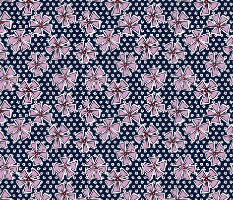 Rrrdesign-1-pinwheel-pop-flowers-limited-color_shop_preview