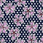 Rrrdesign-1-pinwheel-pop-flowers-limited-color_shop_thumb