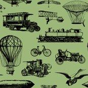 Rretro-transportation-eu-de-nil_shop_thumb