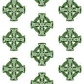 Rceltic-cross-in-emerald_shop_thumb