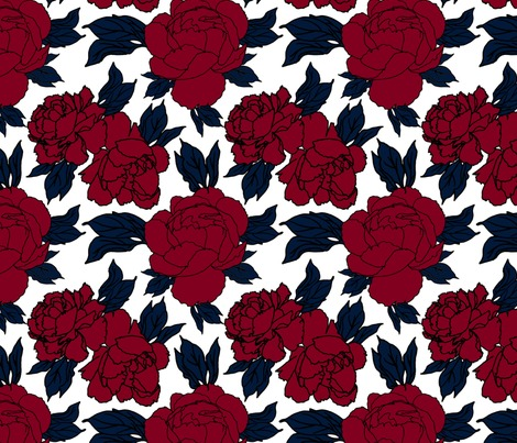 Rrpeony-burgundy-navy-leaves_contest173681preview