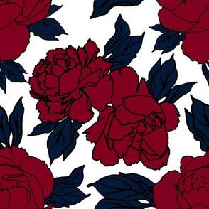 Rrpeony-burgundy-navy-leaves_shop_thumb