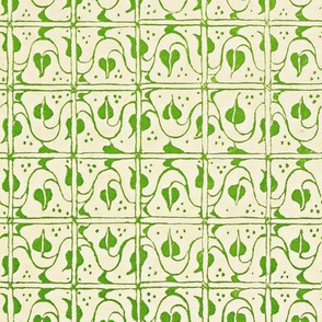 Aesop Green