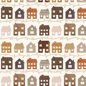 Rrrcountry-houses-1_shop_thumb