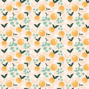 Floridian Floral