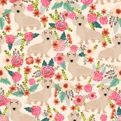 Rdoxie-floral-cream-lite-1_shop_thumb