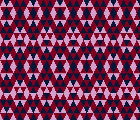 Rtrigonomics-limited-palette_contest173712preview