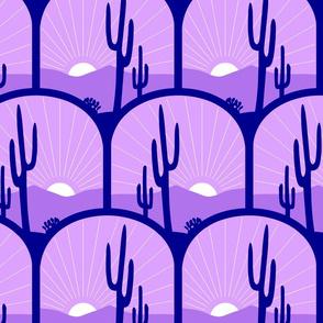 desert deco