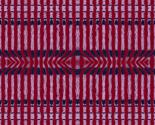 Rdancing-stripe-navy-lilac-s_thumb