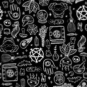 Rwitchy-objects-blk_shop_thumb