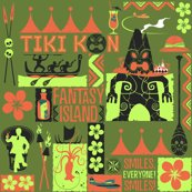 Rtiki-kon-fantasy-island-horror_shop_thumb