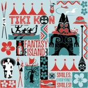 Rtiki-kon-fantasy-island-romance_shop_thumb