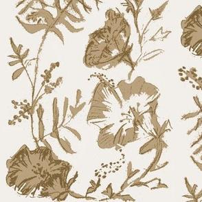 Rrrmonocromatic_vines_and_flowers_shop_thumb