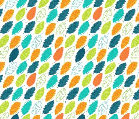 Multicolored-leaves_shop_preview