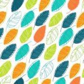 Multicolored-leaves_shop_thumb