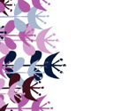 Rrrrspoonflower-navy-orchid-pallate-border_thumb