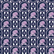 Rorchid_and_navy_elephants_shop_thumb