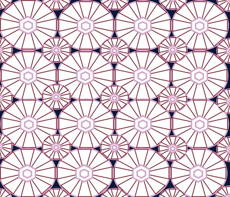 New-goemetric-circles-01_shop_preview