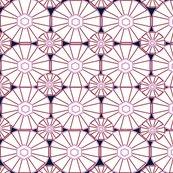 New-goemetric-circles-01_shop_thumb