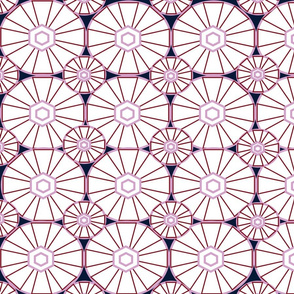 NEW GOEMETRIC CIRCLES-01
