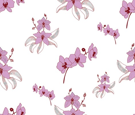 Rrsimple-orchid-pattern-01_contest173829preview