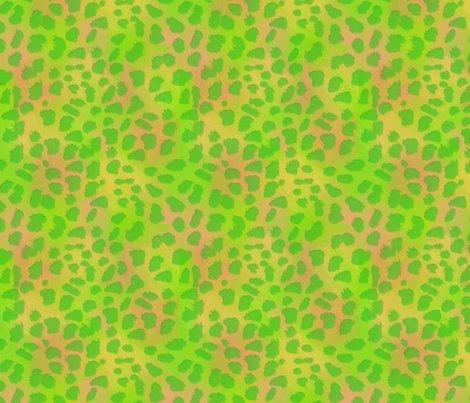 Rrrrrgreenapplecheetah-stage6_shop_preview