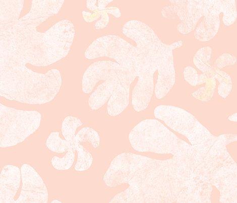 Tropical-hawaii-peach_shop_preview