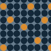 New-dots-5_shop_thumb