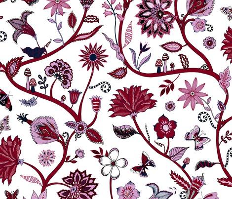 Rrindian-floral-3-colour-options-01_contest173907preview