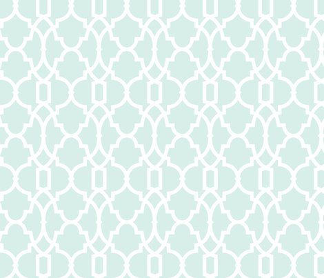 Tiffany-trellis-bold-in-lt-seafoam-and-white-small_shop_preview