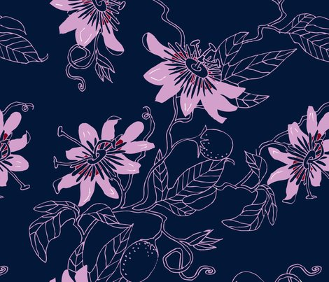Passionflower_orchidnavy_revision2-01_shop_preview