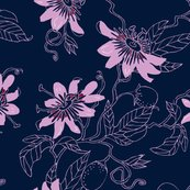 Passionflower_orchidnavy_revision2-01_shop_thumb