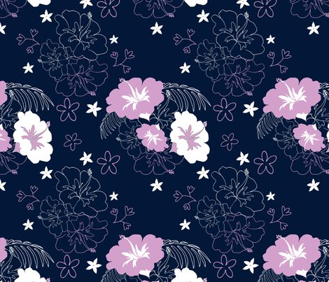 Rnew-navy-and-orchid-hibiscus_shop_preview