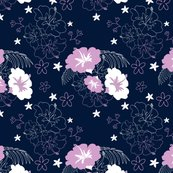 Rnew-navy-and-orchid-hibiscus_shop_thumb
