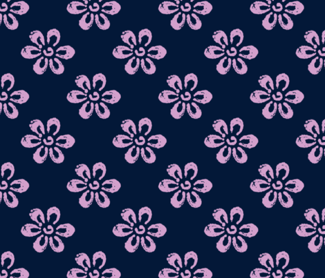 Simplicity Jane - Large fabric by atlas_&_tootsie on Spoonflower - custom fabric