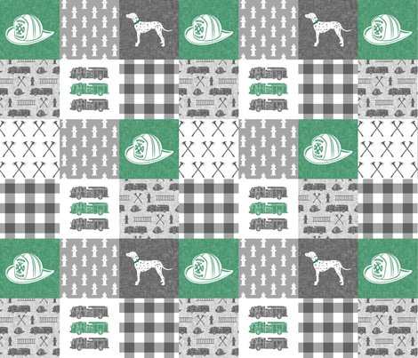 Rfire-patchwork-green-02_shop_preview