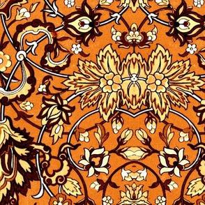 florachrome
