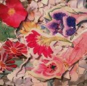171220_011flowers-1_shop_thumb