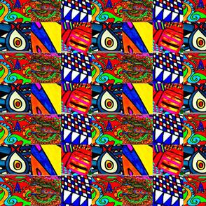 collage 12e
